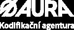 Kodifikační agentura AURA, s.r.o.